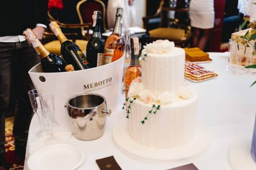 Сомелье на Свадьбу Киев Цена